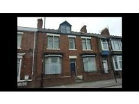 1 bedroom flat in Kaylle Road, SUNDERLAND, Tyne and Wear