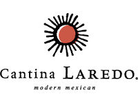 Cantina Laredo Covent Garden seeks Waiter/Waitress - Up to £10 per hour.