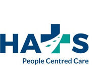 Ambulance Care Assistant- South London
