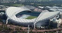 WANTED anz  stadium memberships x2 Glenmore Park Penrith Area Preview