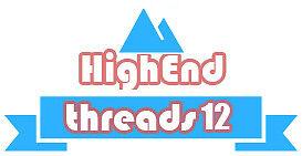 HighEndThreads12