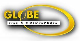 Globe Tire and Motorsports