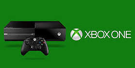 XBOX One Console from $9.50 per week - Waratah Area Newcastle Newcastle Area Preview