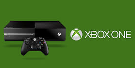 XBOX One Console from $10 per week - Waratah Area