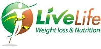 Weight Loss coaches and Regional Business developper