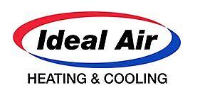 Ideal Air Conditioning Melbourne CBD Melbourne City Preview