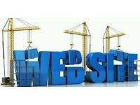 Need a cheap website?