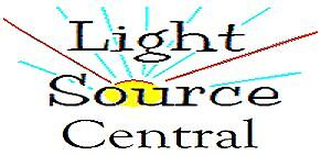 LIGHT SOURCE CENTRAL
