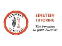 HOME TUITION FOR 11+, GCSE, A-LEVEL *£23-26 AN HOUR*
