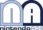 NintendoAge Store
