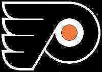 Flyers VS Sens - 4 Tickets w/Parking lot 7 for Dec1st -301 RowC