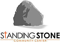 Standing Stone Community Center, NFP