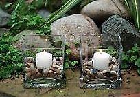 premiere communion, bapteme, Mariage à petits prix Saint-Hyacinthe Québec image 3