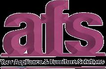 ApplianceFurnitureSolutionsAFS