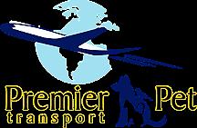 Pet Transport Service Melbourne Lancefield Macedon Ranges Preview