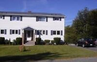 One Side of Duplex for Rent in Fall River. Available Immediately