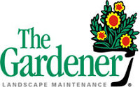 Experienced landscaper needed for labourer position