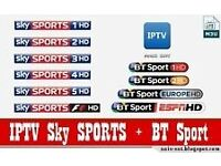 IPTV-APP-AND-M3U-IF-NEEDED ANDROID BOXES.3MONTHS-6-MONTHS