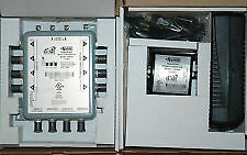 USED - BellTV Dish - NEW DPP SYSTEM - Installation Available Kitchener / Waterloo Kitchener Area image 4