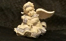 Sarah's  angel collectables