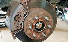 DODGE FORD CHRYSLER JEEP PONTIAC BRAKE PARTS--!!Cheap price!!!