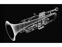 TRUMPET - CORNET PLAYER REQUIRED