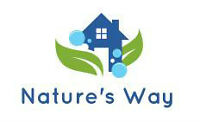 Environmental Cleaning by Nature's Way