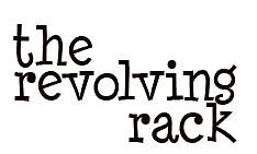 The Revolving Rack