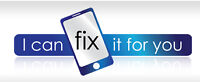 CASH FOR YOUR BROKEN OR UNWANTED CELL PHONES