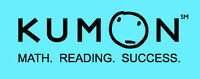KUMON ASSISTANT