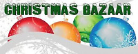The Meadows Long Term Care Centre's annual Christmas Bazaar