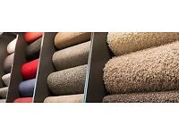 Carpet and Laminate for sale