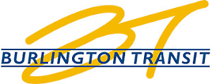 Selling Burlington and HSR Transit bus tickets