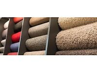 Carpets And Laminate for Sale