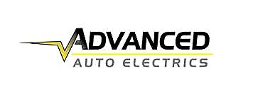 Advanced Auto Electrics WA