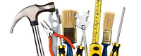 Deschamp Renovations - Servicing the Greater Ottawa Area