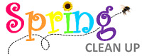 Sparkle 'n Shine - cleaning, lawn mowing, dog waste pick up ect