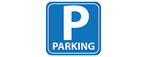 Looking for parking close to South and Oxford for winter