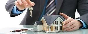 Mortgage for you dream  house