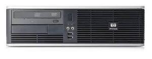 HP Business dc5800