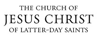 Learn more about the Church of Jesus Christ of Latter-Day Saints