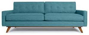 Wanted - 1950'2-60's sofa or loveseat - any condition