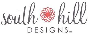 South Hill Designs vendors needed