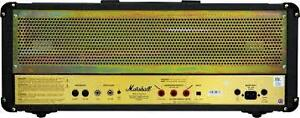 MARSHAL JCM 2000 DUAL SUPER LEAD AMP Peterborough Peterborough Area image 2