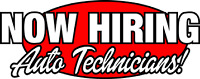 Auto Trax is Now Hiring .... Auto Tech Full Time & Part Time City of Toronto Toronto (GTA) Preview