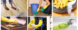 RF cleaners ☆get 50 % off on cleaning services☆ Albion Brimbank Area Preview
