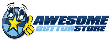 Awesome Button Store