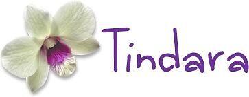Tindara's Garden-Orchid Supplies