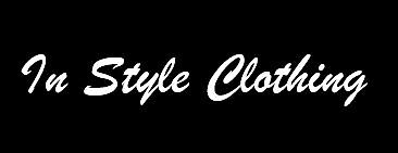 instyleclothing2014