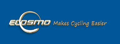 Ecosmo Bikes